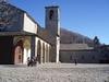 Побег от стресса: бум бронирований отпусков в монастырях