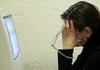 Кассационный суд Италии разрешил использование рабочего телефона и Интернета в л