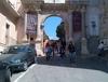 На Феррагосто главные музеи острова Сардиния будут открыты для посещений