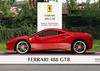В Турине состоится международный автомобильный салон