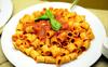 Паста для всех: 83% иммигрантов в Италии предпочитают макаронные изделия