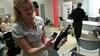 Валле-д'Аоста защищает свои вина Doc e Dop новой высокотехнологичной этикеткой