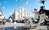 В Милан возвращается Амброзианский карнавал