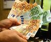 Eurispes: 4 итальянцa из 10 считают, что Италия должна выйти из зоны Евро