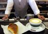 Карабинеры оштрафовали в Пизе на 1 тысячу евро бармена, завысившего цену для тур
