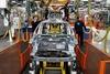 Новый прогноз для экономики Италии: ВВП + 0,6% в 2015 году