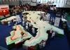 Италия приготовит самый большой торт в мире