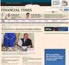 Сильвио Берлускони не собирается выдвигать свою кандидатуру на пост премьер-мин