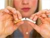 Курение, с сегодняшнего дня вступают в силу новые правила: все новости о штрафах