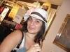 У берегов Липарских островов найдено тело девушки, пропавшей 9 сентября во время
