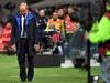 Итальянская сборная по футболу и тренер Вентура установили антирекорд