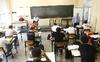 В Палермо было аннулировано 150 аттестатов о среднем образовании, а их владельца