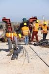 Каждый десятый работник в Италии трудится нелегально