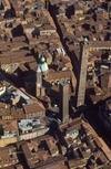 Болонья – лучшая итальянская провинция по качеству жизни