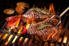 В Перудже начался гастрономический фестиваль Piacere Barbecue 2017