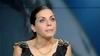 """Сицилийские власти отказали дочери """"крестного отца"""" в выплате социального пособи"""