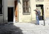 Изнасилование американок во Флоренции: одна из студенток записала короткое видео