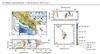 Исследователи Национального института вулканологии обнаружили большие скопления