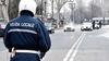 В Пизе мотоциклист устроил стрельбу по прохожим