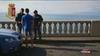 """Изнасилования английской туристки в Сорренто: """"Их было 10, некоторые участвовавш"""