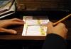 Сразу двое жителей Неаполя стали миллионерами, угадав заветные числа в лотерее S