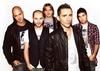 Modà live: 11 июля итальянская рок-группа ждет своих фанатов в Риме
