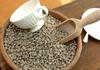 «Кофее мафии»: расследование в Палермо