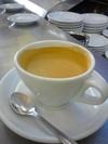 Большинство итальянцев готовят кофе в кофеварке Мока