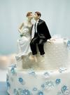 Секрет счастливого брака - наличие диплома о высшем образовании