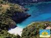 Итальянцы выбрали самый красивый пляж этого лета
