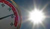 Аномальная жара на Сицилии продлится до декабря