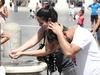Аномальная жара в Италии: красный уровень опасности объявлен в 18 городах страны