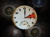 Переход на летнее время: парламент ЕС отклонил запрос депутатов о немедленной от