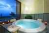 Лучший СПА-курорт в мире находится в Италии