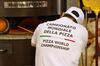 В Парме состоится мировой чемпионат пиццы