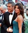 Клуни и Каналис снимутся вместе в новом итальянском фильме