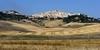 Мэр городка Апулии предлагает 2 тысячи евро всем желающим переехать туда