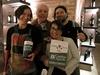 """""""Cantine aperte 2015"""": итальянские винодельни приглашают посетителей"""