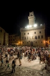 В Монтепульчано пройдет праздник местного благородного вина