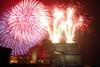 Новый год 2015: Неаполь среди лучших туристических направлений