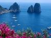 В Италии начинает действовать специальный телефонный номер для туристов, в том ч