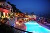 Капри признан самым популярным у туристов итальянским островом