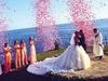 Капри и свадьбы, запрещенные для иностранцев: постановление от 1818 года до сих