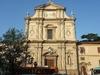 Музеи: после вынужденного временного перерыва вновь открывают двери флорентийски