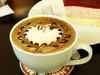 Во Флоренции проходит фестиваль «Pausa Caffe»