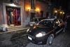 Подросток, сбежавший из дома в провинции Тревизо, обнаружен в Германии