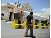 Итальянец Алессандро Спадотто, похищенный в Йемене, освобожден