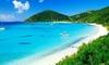 Итальянское турагентство ищет испытателя отдыха на курортах