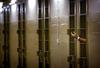 Европейский суд по правам человека встал на защиту итальянских заключенных