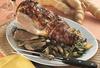 На пасхальном столе итальянцев будут преобладать традиционные блюда